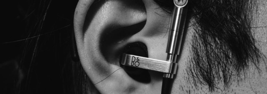 Vom Hörsturz geheilt